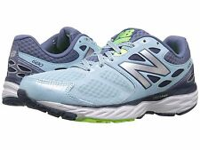 NEW BALANCE W680V3 FRESHWATER  WOMENS RUNNING SHOES **FREE POST AUSTRALIA