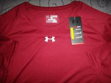UNDER ARMOUR CAMO TECH SHIRT SIZE 3XL MEN NWT $$$$