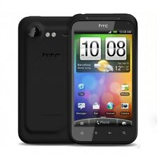 G11 HTC Incredible S S710 - 4 inch 3G WIFI GPS Dual Camera Original Unlocked