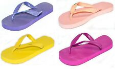 """New"" Lacoste Barona SPW Flip-Flop Sandals For Women Variety of Colors"