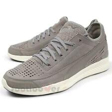 Shoes Puma Ignite Sock 360570 02 Man Drizzle White Special Edition