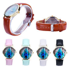 Hot Sell Casual Watch Womens Watch Ladies Wrist Watch Analog Quartz Watch