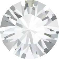 SWAROVSKI CRYSTAL XILION CHATONS/STONES *1028 *1.9mm(PP13) *ALL COLOURS *GENUINE