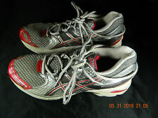 ASICS Gel Landreth 6 US 10.5  woman's Running Athletic Shoes T0H5N Seakers