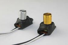 Universal Table lamp Wall light Replacement Metal Rotary Dimmer Light Switch