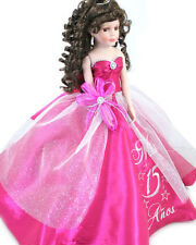 Mis Quince Anos Quinceanera Doll Q2030