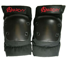 Anarchy Bulletproof ELBOW Aggressive ramp pads Skate Scooter Protection ANC630