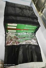 Aluminium Pizza Delivery Bags for up to 3 x 16