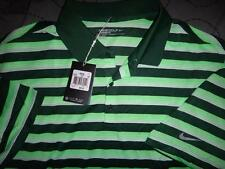 NIKE GOLF TOUR PERFORMANCE DRI-FIT POLO SHIRT XXL L MEN NWT $65.00