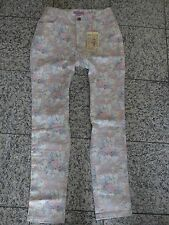 Joe Browns Jeans Size 38 - 44 patterned (970) NEW