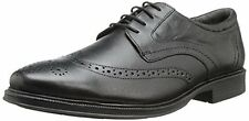 Nunn Bush 84431 Men's Van Buren Oxford
