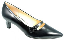 GABOR SHOES SPRING/SUMMER 2016 Item 41.253.37 Court shoes