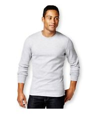 Levi's Mens Thermal Pullover Sweater