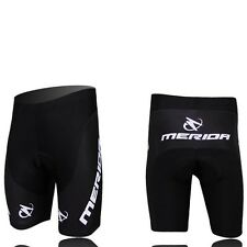 Team Mountain Bike Shorts Mens Cycling Shorts Bicycle Shorts Pants Spandex S-5XL
