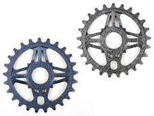 NEW Colony CC LE Sprocket BMX Sprockets
