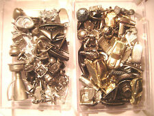 INDIVIDUAL  MONOPOLY BOARD GAME PIECES / SPARES  ..FROM VARIOUS EDITIONS,,,