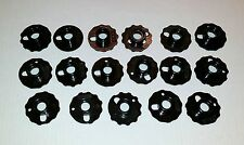 SINGER TOP HAT CAM 11 12 13 14  CHOOSE ONE 400-700 Series Sewing Machines Disc