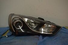 2013 2014 2015 HYUNDAI GENESIS COUPE RH PASSENGER SIDE HALOGEN HEADLIGHT