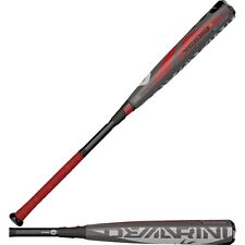 DeMarini 2017 Voodoo -3 Balanced BBCOR Adult Two Piece Baseball Bat