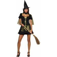 Adult Sexy Wicked Witch of The West Costume