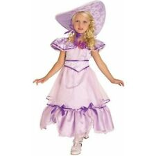 Childs Southern Belle Costume