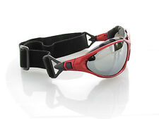 Sport Goggles - Funsport Goggle - Cycling Glasses - Kite Glasses - Surf Glasses