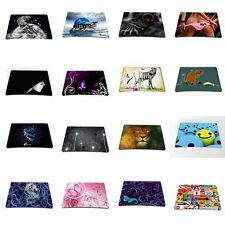 Sexy Girl Anti-Slip Laptop Computer Mice Pad Mat Mousepad For Optical Mouse