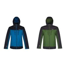 Regatta Great Outdoors Mens Calderdale II Ventilated Jacket