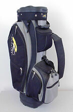PowaKaddy Golf Trolley Tour Bag