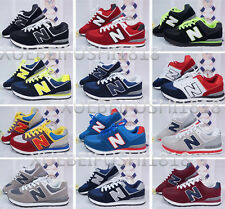 NEW STYLES!! Men's Sneaker Outdoor Sports Shoes Fashion Casual Shoes Hot D523