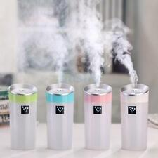 Small O Anion Mist Maker Room Freshener Home SPA Office Supply Decoration CHOICE