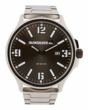NEW QUIKSILVER™  Mens Beluka Watch Wrist Watches