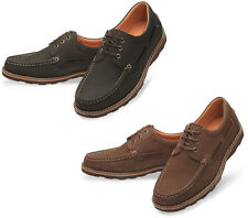 Mooda Mens Oxfords Shoes Casual Formal Lace up Dress Shoes Story