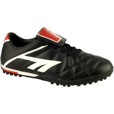 Hi-Tec Childrens Boys Astro League Pro Series Football/Rugby Trainers