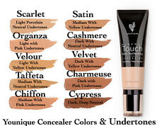Younique Mineral Touch Skin Perfecting Concealer 10ml
