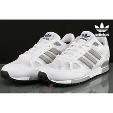 Shoes Adidas Originals ZX 750 s76189 Running Man Sneakers Mesh white fashion