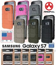 MAGPUL Field Case Cover for SAMSUNG GALAXY S7 Genuine / Authentic - MADE IN USA