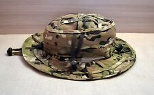 Russian army Special Forces Woodman Boonie Hat pattern Multicam, Giena Tactics