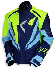 UFO MX ENDURO RIDING GEAR Made In Italy