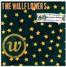 The Wallflowers - Bringing Down The Horse - CD