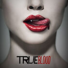 True Blood Premiere Edition Trading Cards Archives Box (Rittenhouse 2012)