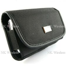 Pouch Case for Anker PowerCore+ 10050 Power Bank Portable Battery Charger