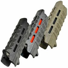 Strike Industries Viper Handguard Carbine-Length M-LOK Forend 5.56/223/308