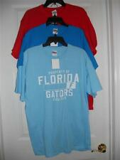 Property of Florida Gators Athletics NEW Graphic T-shirt Size  Medium or Large