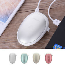 PISEN Cute LCD Universal Power Bank 7500mAh USB Fashion Mobile Portable Charger