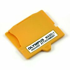 MASD-1 Micro SD to OLYM PUS XD Picture Card Adapter New