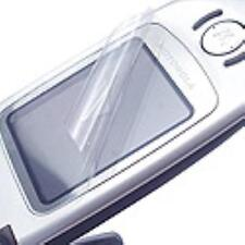 For Samsung Ch@t 322(C3222)/Ch@t 335/Intrepid(SPH-i350)/Code(SCH-i220):LCD Guard