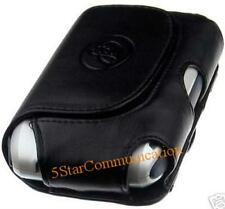 Pouch Case for Samsung Sidekick 4G(SGH-T839)/SPH-i330