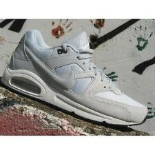 Shoes Nike Air Max Command 629993 102 running moda Man White Gray
