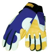 TILLMAN 1495 ULTRA TrueFit Goatskin WINTER Gloves  M - 2X